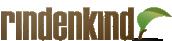 Rindenkind | Green Lifestyle